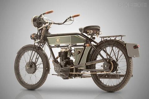 Motor Vs Electronica en el motor