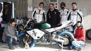 rrteam1-anoia-motos-2016