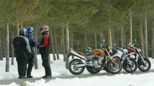 anoiamotos·com-moto hivern. motos igualada 859x483
