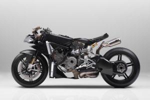 Ducati_1299_SUPERLEGGERA_chasis[1]