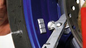 la rueda-anoiamotos·com- motos igualada-3