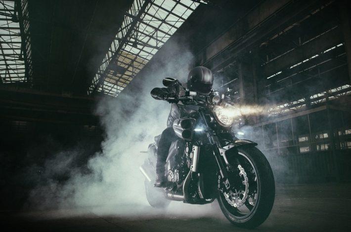 Motos Premium que ha matado la Euro4