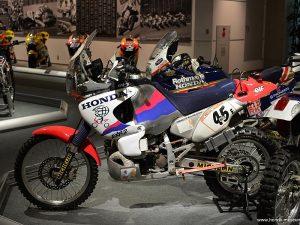 motor 2 temps anoia motos igualada-17-1