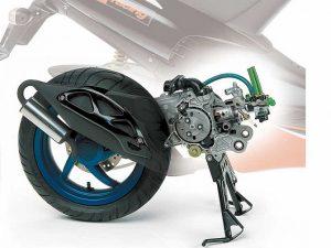 motor 2 temps anoia motos igualada-17-2