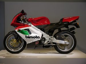 motor 2 temps anoia motos igualada-17-3