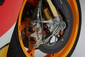 Pinces-anoia-motos-igualada-1