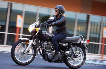 DGT: ¿Cuáles son los cambios que afectan a las motos en 2021?